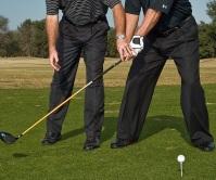 golfinstruction-thumb