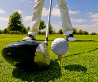golf-driver-ball