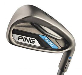 G30-iron_Ping