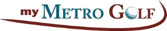 myMetroGolf.com